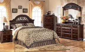 luxury comforter sets king design u2014 novalinea bagni interior