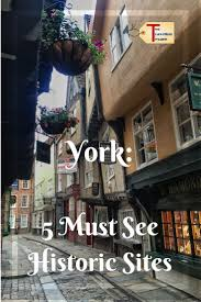 best 20 york ideas on pinterest