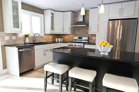 Ottawa Kitchen Design Ottawa Kitchen And Bathroom Renovation Ikea Kitchen Designer Ottawa