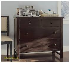dresser new cheap dressers under 100 dollars cheap dressers