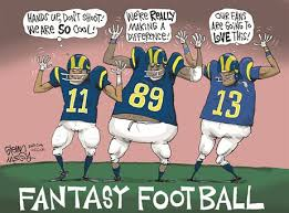 St Louis Rams Memes - political cartoons by glenn mccoy political cartoons pinterest