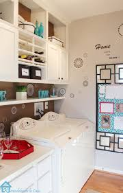 diy basement laundry room makeover various objectives of the