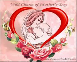happy mother u0027s day 2015 festival sms wishes wallpapers