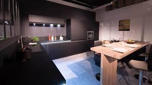 lapeyre cuisine graphik 23 best of images of fixation meuble haut cuisine lapeyre idées de
