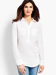 blouse dress dress shirts blouses for talbots