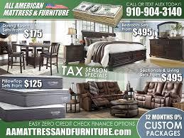 Living Room Furniture On Finance Clp U2013 All American Mattress U0026 Furniture