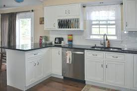 kitchen cabinet factory outlet factory outlet kitchen cabinets medium images of power outlet in