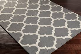 neat design white and grey area rug creative gray area rugs target