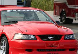 cheap mustang hoods mustang hoods steeda autosports