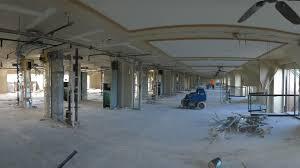 Interior Demolition Contractors Demolition Contractors Services Concrete Cutting Core Drilling