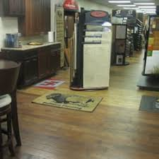 buffaloe s floor covering carpeting 3831 pinemont dr oak