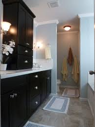 bathroom painted bedroom vanity ideas painting bathroom cabinets