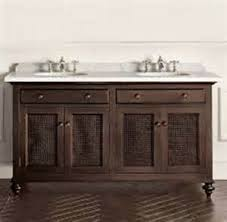Unique Bathroom Vanities Ideas by Creative Bathroom Vanity Ideas Decobizzcom Creative Bathroom