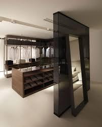 poliform showroom paris by bestetti associati studio decor advisor