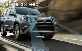 lexus luxury 2017 comparison lexus rx 450h 2017 vs lexus gx 460 luxury 2017