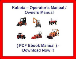 diagrams kubota l2950 wiring schematic u2013 kubota l235 l275