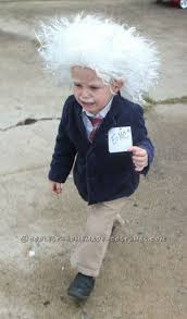 Diy Halloween Costumes Kids Idea 25 Toddler Boy Costumes Ideas Toddler Boy