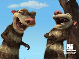66 sid ice age images ice age ice animation