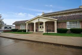 milwaukee funeral homes molthen bell funeral home south milwaukee wi funeral home
