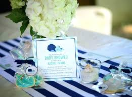 nautical baby shower favors party favor ideas for nautical baby shower unique favors girl and