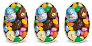 best easter candy fun easter candies for the family