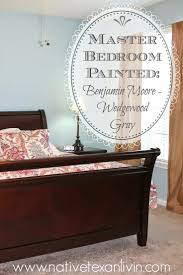 181 best paint colors images on pinterest wall colors paint