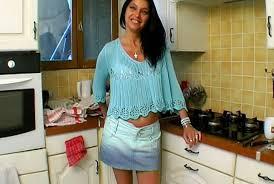 maman baise en cuisine cuisine nue 28 images une maman toute lisse culbuter dans sa