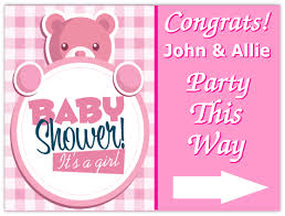 baby shower signs baby shower sign 101 baby shower sign templates templates