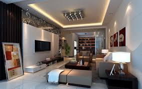 Home Design And Decor by Ideal მისაღები Aveji Interieri Samzareulos Aveji