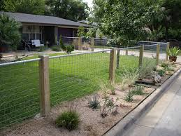 best 25 cattle panel fence ideas on pinterest wire fence