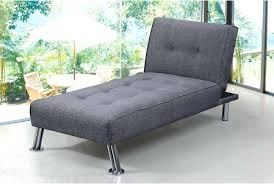 Chaise Lounge Chairs For Bedroom Strikingly Bedroom Chaise Lounge Chairs U2013 Soundvine Co