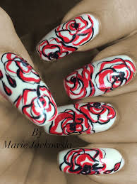 elite nail wisconsin u0027s premier manicuring