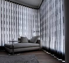 Bedroom Window Curtains Master Bedroom Window Curtains Home Design Ideas