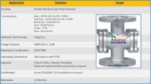 4 3 mercruiser engine plug diagram mercruiser 4 3 wiring diagram