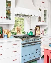 rénovation de cuisine à petit prix 1001 conseils et idées de relooking cuisine à petit prix