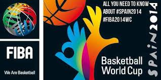uk basketball schedule broadcast fiba basketball world cup 2014 tv channels broadcast uk usa