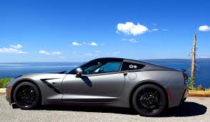 cars that look like corvettes cyber vs shark vs watkins grey corvetteforum chevrolet