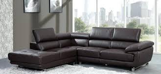 Leather Sofa Beds Uk Sale Prodigious Corner Leather Sofa Sale Photos Gradfly Co