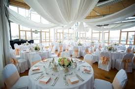 Wedding Halls For Rent Top 10 Brilliant Dry Hire Wedding Venues In London Tagvenue
