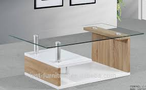 top ten modern center table center table designs awesome designs of square coffee tables home