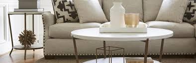 accent furniture shop accents hawaii oahu hilo kona maui homeworld furniture