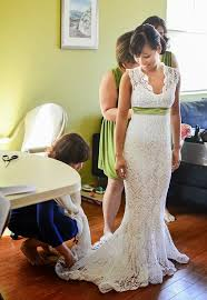 make your own wedding dress brides on weddings make your own wedding dress