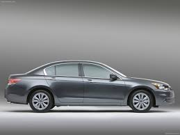 honda accord 2011 pictures information u0026 specs