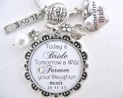 Wedding Gift Jewelry 333 Best Mother Of The Bride Mother Of The Groom Gifts Images On