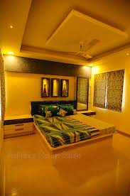 complete home interiors siddharth u0027s heavenly abode home interiors in bangalore