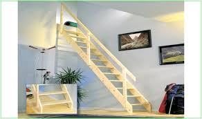 dolle treppe dolle treppe schwerin fichtenholz