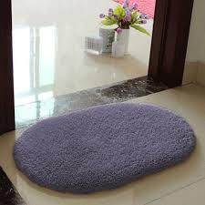 fluffy bedroom rugs fluffy antiskid shaggy area rug dining living