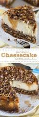 different thanksgiving desserts pecan pie cheesecake omg chocolate desserts