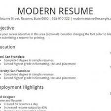 resume template google docs download app chelseaume builder website source code in java best websites