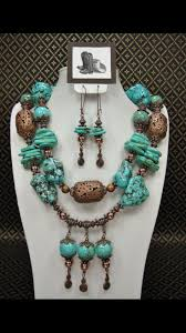 656 best collares images on pinterest necklaces silk thread and